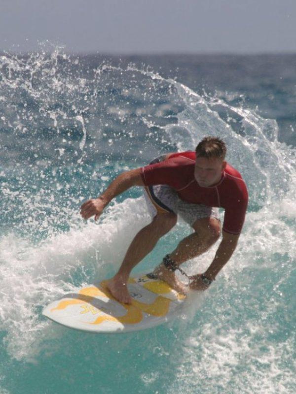 Surfing_in_Hawaii